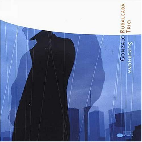 [jazz] Gonzalo Rubalcaba (1963) 41TQRJXC2ZL._