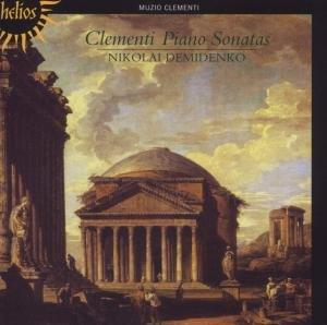 Muzio Clementi (1752-1832) 41TQWQADZYL
