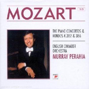 Mozart: Concertos pour piano - Page 6 41TRSG66KZL._SL500_AA300_
