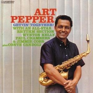 [jazz] Art Pepper (1925-1982) 41TSHWB6V2L._