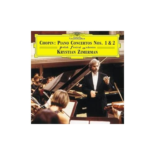 Bicentenario de Frederic Chopin 41TTTEB338L._SS500_