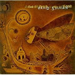 David Sylvian 41TVCWN4ZZL._SL500_AA240_