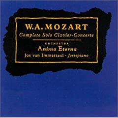 Edizioni di classica su supporti vari (SACD, CD, Vinile, liquida ecc.) - Pagina 2 41TWW1VFGEL._SL500_AA240_