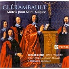Louis-Nicolas Clérambault 41TY1QTAZML._SL500_AA240_