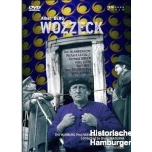 DVD - Les plus beaux films d'opéra 41ThZ2kvuML._SL500_AA300_