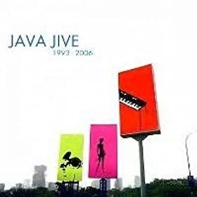 [IND] Java Jive - Gadis Malam 41TnzV4p5rL._SL500_AA280_