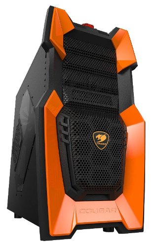 Which PC case looks better? 41TrX9g2lxL