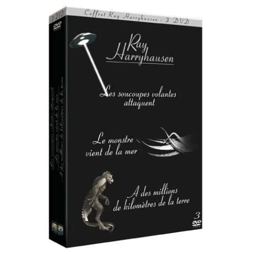 Vos derniers achats DVD et  Blu Ray - Page 38 41Tt3iDZjmL._SS500_