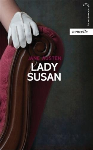 [Jane Austen] Lady Susan 41U%2B5xm8V8L._SL500__