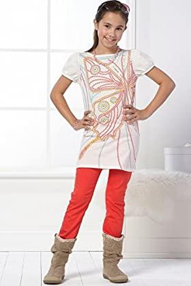 ملابس بنات وأولاد صغار تفضلواااااا 41U3m1rFl1L._SX280_SH35_