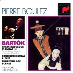 Merveilleux Bartok (discographie pour l'orchestre) - Page 3 41U8Qiqs5sL._