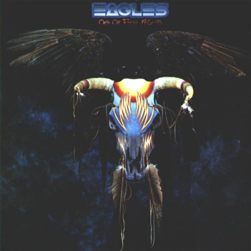 Eagles - Página 2 41UY5RZxMTL._SL500_