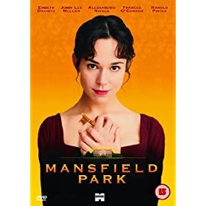 Jane Austen : les DVD disponibles 41UheBRpEyL._SL500_AA300_