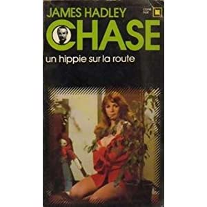 James Hadley Chase 41V%2BLtS-hAL._SL500_AA300_