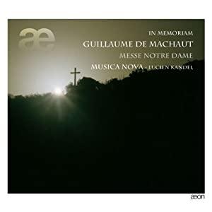 Guillaume de Machaut (vers 1300-1377) 41V1cy63bAL._SL500_AA300_