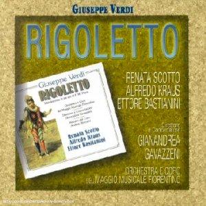 Rigoletto (Verdi, 1851) - Page 3 41V31AHS9RL._SL500_AA300_
