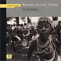 [Jazz] Dix-huit albums pour l'île déserte 41V50TN0M9L._SL500_AA240_