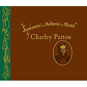 Charly Patton 41VB4lr9X3L._SL500_AA300_