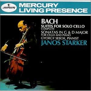 J.S Bach - Suites pour violoncelle - Page 4 41VCMSTYJ2L._SL500_AA300_