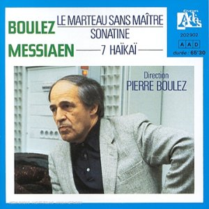 Œuvres de Pierre Boulez (Discographie)  41VG4SD0AWL._SL500_AA300_