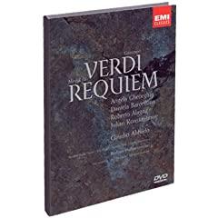 Verdi : réquiem (1868/1871) 41VS5NWM00L._AA240_