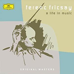 Écoute comparée : Tchaïkovski, symphonie n° 6 « Pathétique » - Page 2 41VUMZwPxYL._SL500_AA300_
