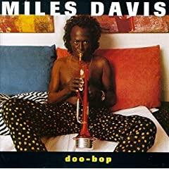 [Jazz] Dix-huit albums pour l'île déserte 41VVE912PWL._SL500_AA240_