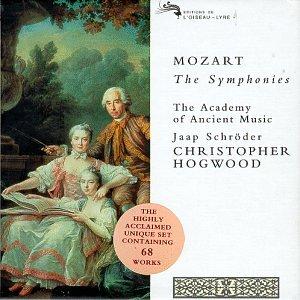 Mozart : les symphonies - Page 10 41VVTVYVYQL