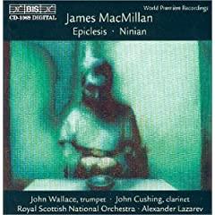 James MacMillan (né en 1959) 41VWDT1CP8L._SL500_AA240_