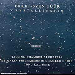 Erkki-Sven Tüür 41VY2VMT9XL._SL500_AA240_