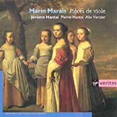 Marin Marais (1656-1728) [sauf tragédies lyriques] 41VZ7ADTX7L._SL500_AA240_