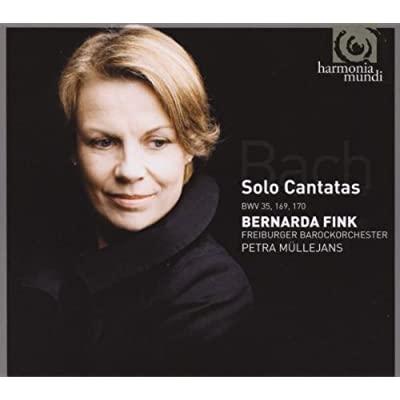 Les Cantates de J.S Bach - Page 5 41VbGpF2gDL._SS400_