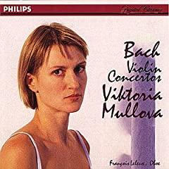 bach - Bach : concertos pour violon - Page 2 41Vwqt4UkxL._SL500_AA240_