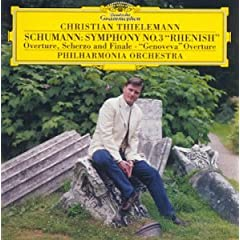 Robert Schumann: symphonies - Page 2 41W00YC8SEL._AA240_