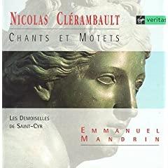 Louis-Nicolas Clérambault 41W85QAJKFL._SL500_AA240_