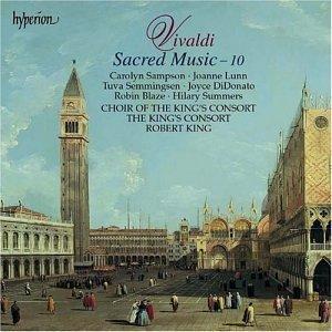 Vivaldi - Gloria 41W9E5HYZ7L._