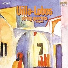 Heitor Villa-Lobos - Page 3 41WAJ11D0EL._SL500_AA240_