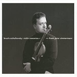 Piotr Ilitch Tchaïkovski (Tchaikovsky) 41WAYW92FWL._SL500_AA300_