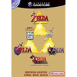 Listing Exclusivité Game Cube 41WBGP0R0RL._SL500_AA300_