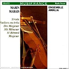 Marin Marais (1656-1728) [sauf tragédies lyriques] - Page 2 41WHG0S4AEL._SL500_AA240_