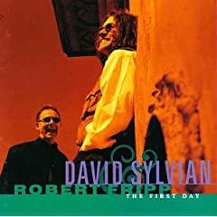 David Sylvian 41WNYN8SFCL._SL500_AA240_