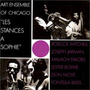 [Jazz] Playlist - Page 9 41WQRVPFBNL