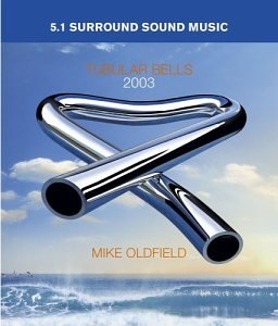 Mike Oldfield 41WSE830D4L