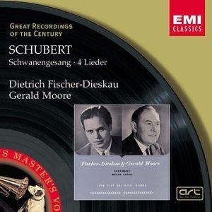 Dietrich Fischer-Dieskau 41WX4WYMVNL._SL500_AA300_