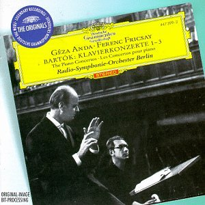 Merveilleux Bartok (discographie pour l'orchestre) - Page 4 41WY47X60BL._