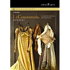 La cenerentola (Rossini, 1817) 41WZphinO5L._SL500_AA240_