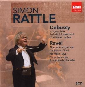 Claude-Achille DEBUSSY - Oeuvres symphoniques - Page 3 41WzXM%2B2d1L._