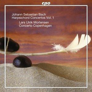 J.S Bach - concertos pour clavecin(s) - Page 2 41X2BQH9B9L._SL500_AA300_