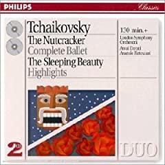 La belle au bois dormant (Tchaïkovski, 1890) 41X6H1NZ0ML._SL500_AA240_