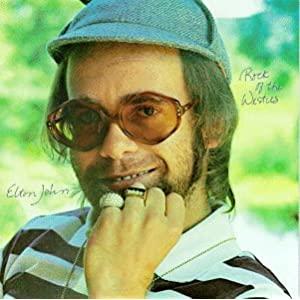 Elton John 41XBFZMTH3L._SL500_AA300_